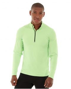 Hyperion Elements Jacket-S-Green