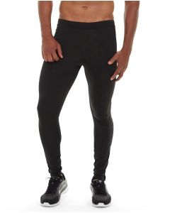 Livingston All-Purpose Tight-32-Black